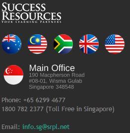 successresourceslogo
